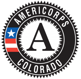 Americorps Colorado