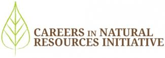 Careers in Natural Resources Initiative