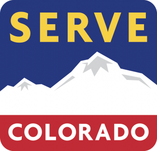 Serve Colorado